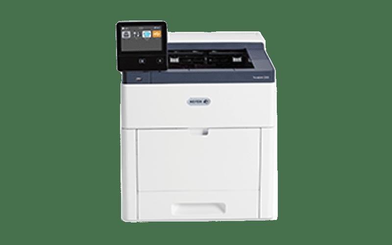 Xerox® VersaLink® C500