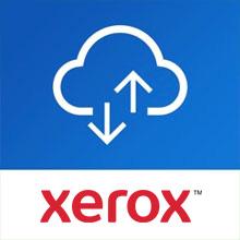 Xerox® DocuShare® Flex