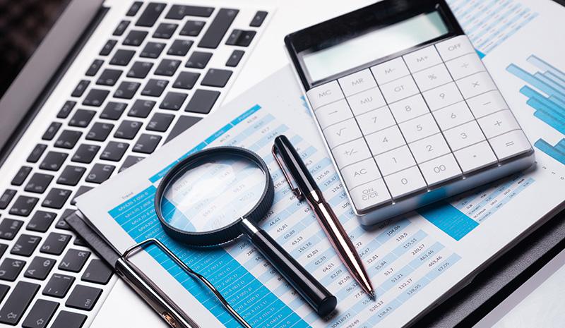 soludoc audit