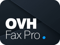 SOLUDOC OVH FAX