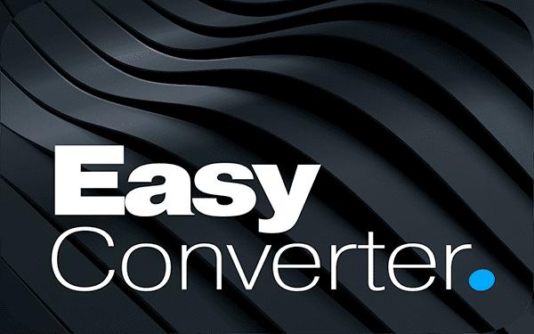 Easy Converter SOLUDOC