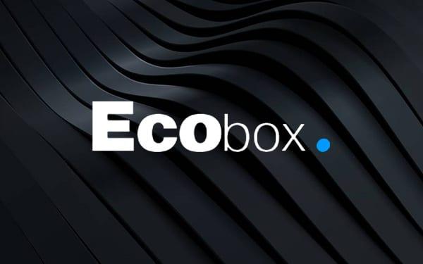 Ecobox SOLUDOC